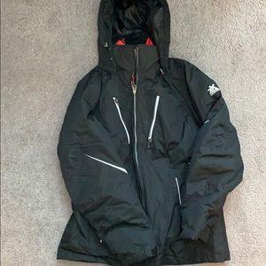 Zero Xposur winter coat/ski jacket